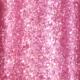 002 - Cosmic Rose