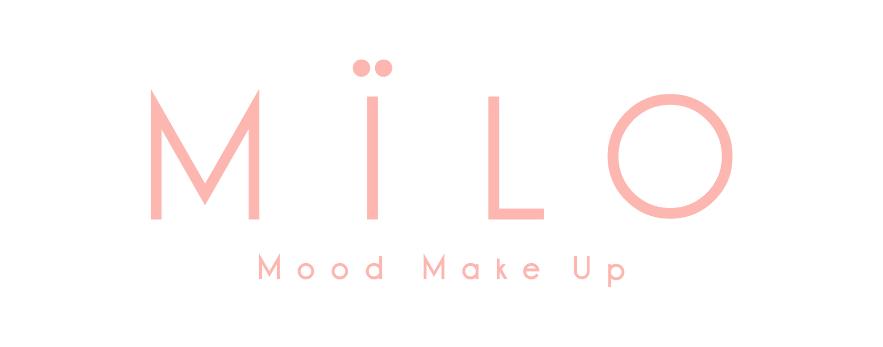 Milo Cosmetics